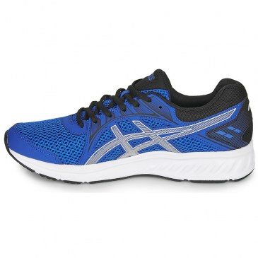 Asics-JOLT-2-mens-Running-Trainers-in-Blue.-Sizes-available66.589.510.51178.5121313.57.5910-329