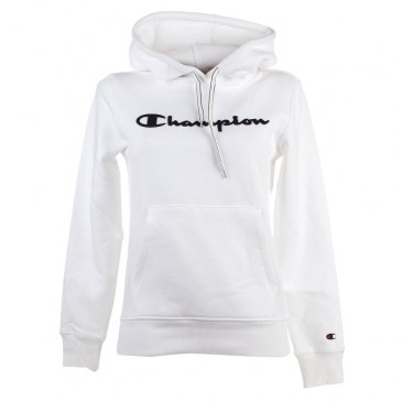 CHAMPION-FOUTER-WHITE-113207-WW001-SPORTPANIC
