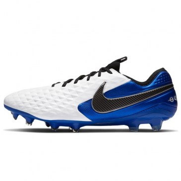 Nike-Tiempo-Legend-8-Elite-FG-AT5293-104-1