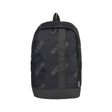 adidas-cf-linear-backpack-ge1224-1