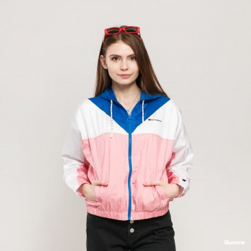 champion-colour-block-hooded-track-jacket-99853_1-2