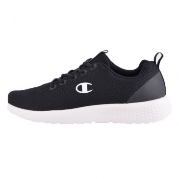 champion-low-cut-shoe-doux44_800x0