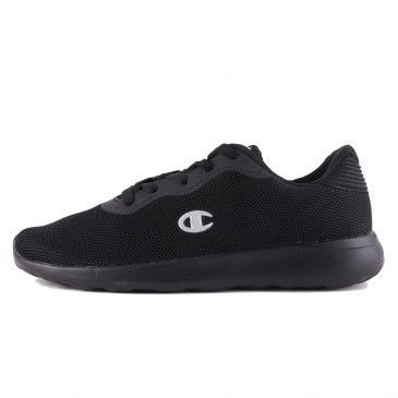 champion-low-cut-shoe-mond