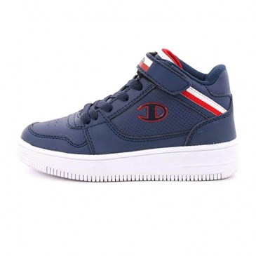 champion-mid-cut-shoe-rebound-vintage-b-bs501-champion-327549