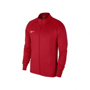 nike-dry-academy-18-knit-track-m-football-jersey-893701-65798