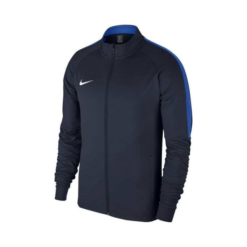 nike-dry-academy18-footbal-m-893701-451-football-jersey (1)