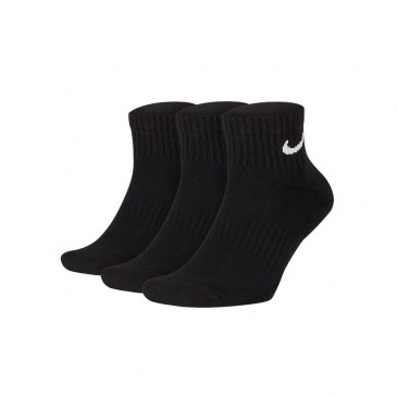nike-everyday-cushion-ankle-3pak-m-sx7667-010-socks
