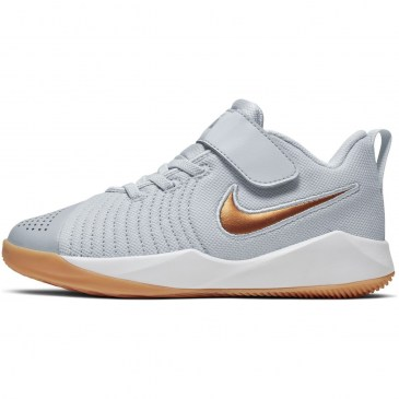 nike_team_hustle_quick_2_little_kid_s_basketball_shoes-at5299-006-1