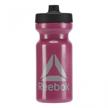 reebok-lahev-na-piti-found-bottle-500-dm1668-768x768