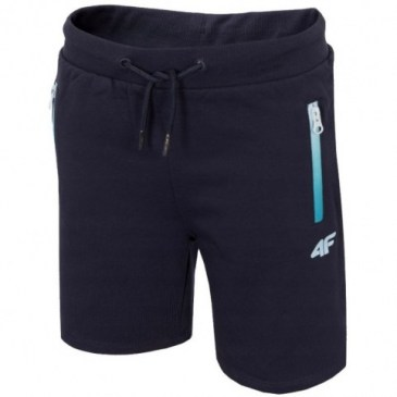 shorts-4f-junior-hjl20-jskmd001-31s22