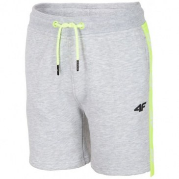 shorts-4f-junior-hjl20-jskmd003-25m52