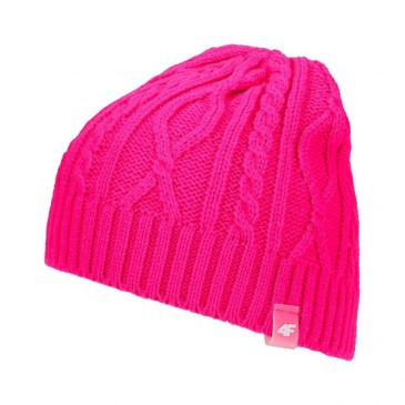 winter-hat-4f-hjz19-jcad002-55s22