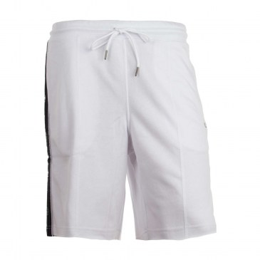 ww001-wht-short91